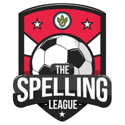 The Spelling League
